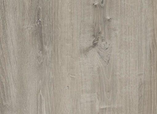 4 Top Advantages of Discount Laminate Flooring