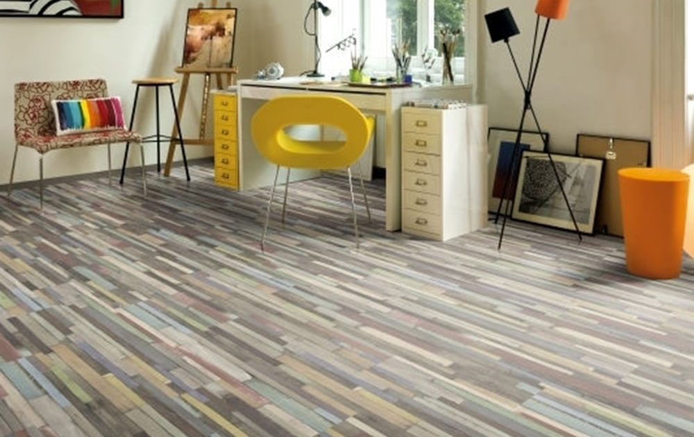 5 Tips For Caring For Hardwood Floors