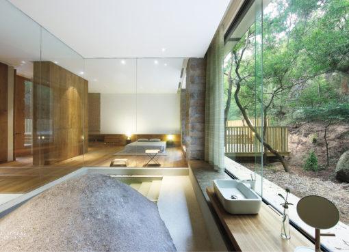 Biggest Contribution of Hotel Interior Designer