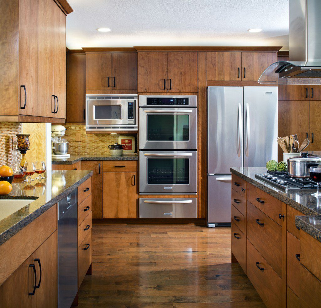 Discover The Many Benefits And Advantages of Renovating Your Home