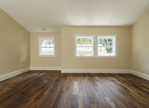 Flooring And Doors' Showrooms Undergo Some Fabulous Upgrades