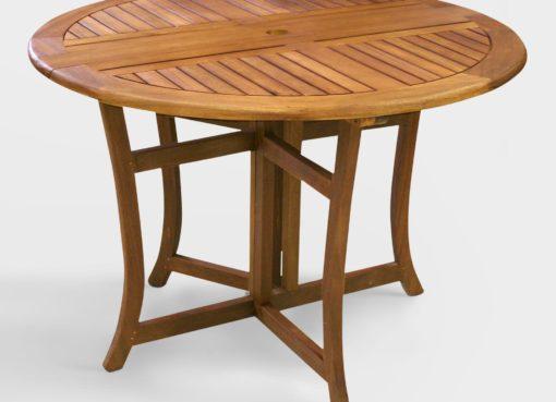 Fritz Hansen Swan Chair With Customizing Options
