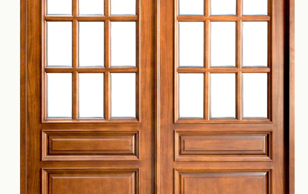 Get Excessive High Quality Customized Doorways Home Windows To Distinguish Your House From Others