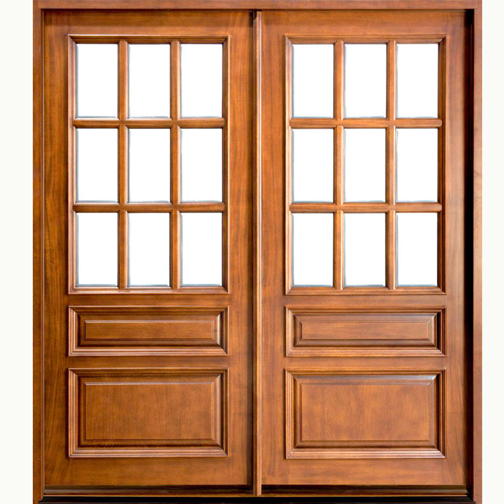 Get High-Quality Custom Doors & Windows To Distinguish Your Home From Others