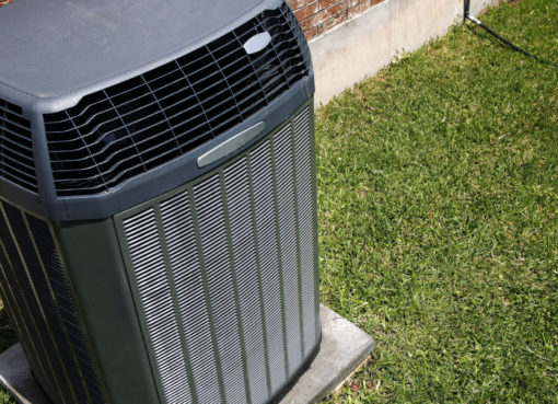 How An Air Conditioning Service Can Save You Money