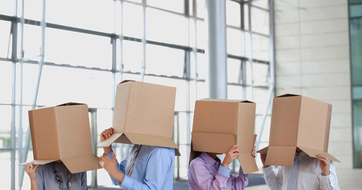 Make Moving a Stress-Free Experience with a Reliable Moving Company