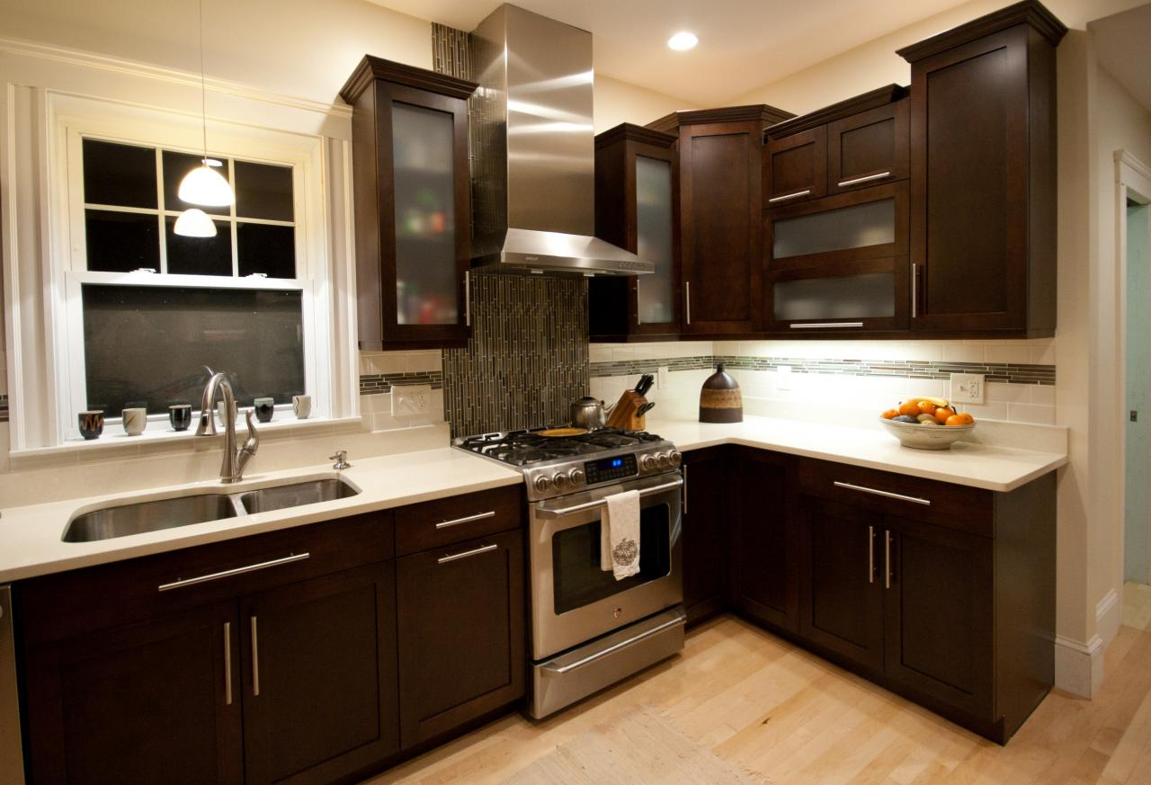 Modern Day Kitchen Tiles For Sale