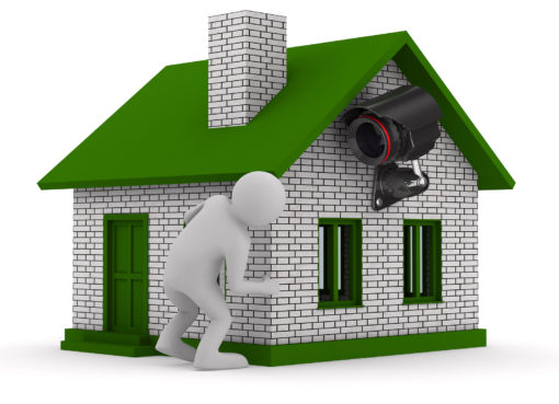 Roller Shutter Issues and Quick Fixes for Them