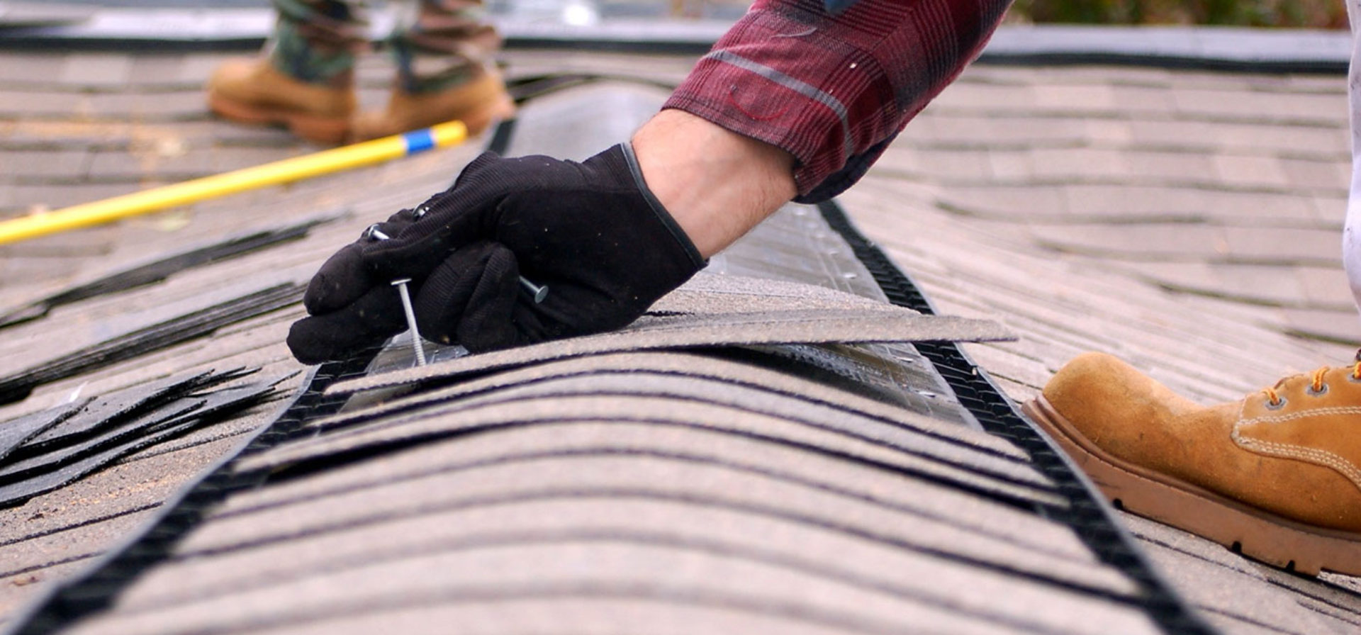 Roofing Repair Palm Beach - An Overview of The Total Costs Associated With it