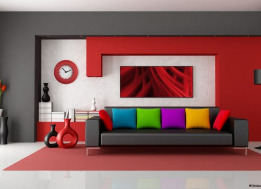 Shutters And Blinds- An Essential Part of Interior Decoration