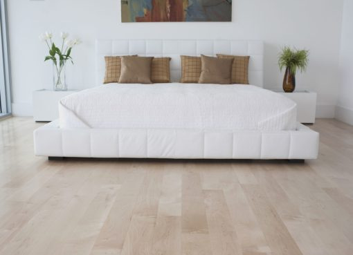 The Beautiful Online Carpets India
