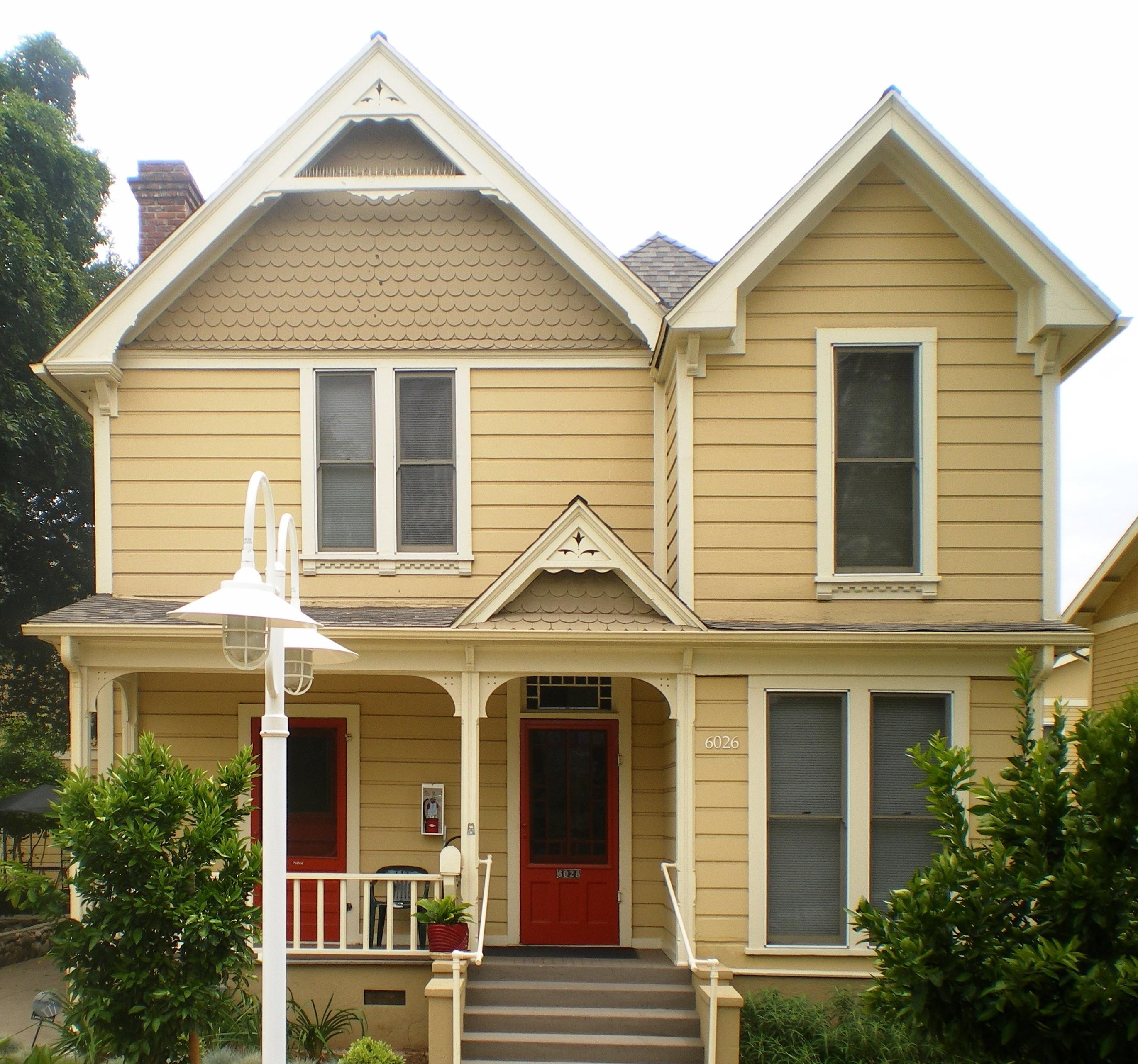 Top Benefits of Installing Retractable Roof For Pergola