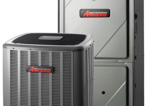 Want Expert Care In Air Conditioner Repair Service Colorado Springs CO?