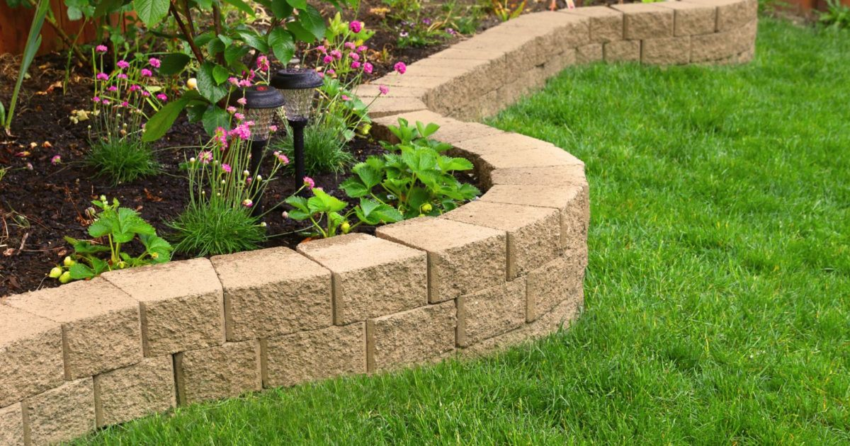 What You Will Gain From Installing Artificial Turf In Your San Diego Home