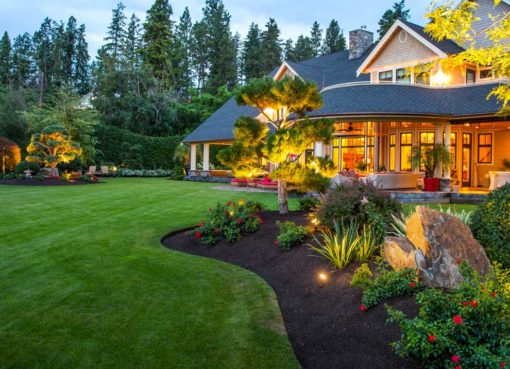Why You Need To Consider Installing Synthetic Turf In Your San Diego Home